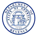 Georgia Department of Revenue - Motor Vehicle Division ELT Registration Requirements